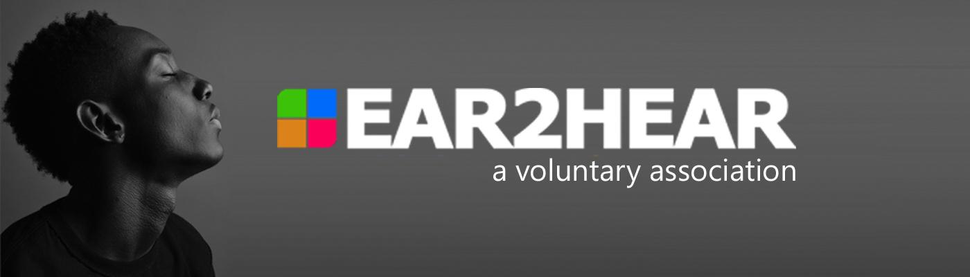 EAR2HEAR